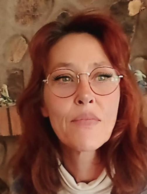 Antonia Escudero Baños