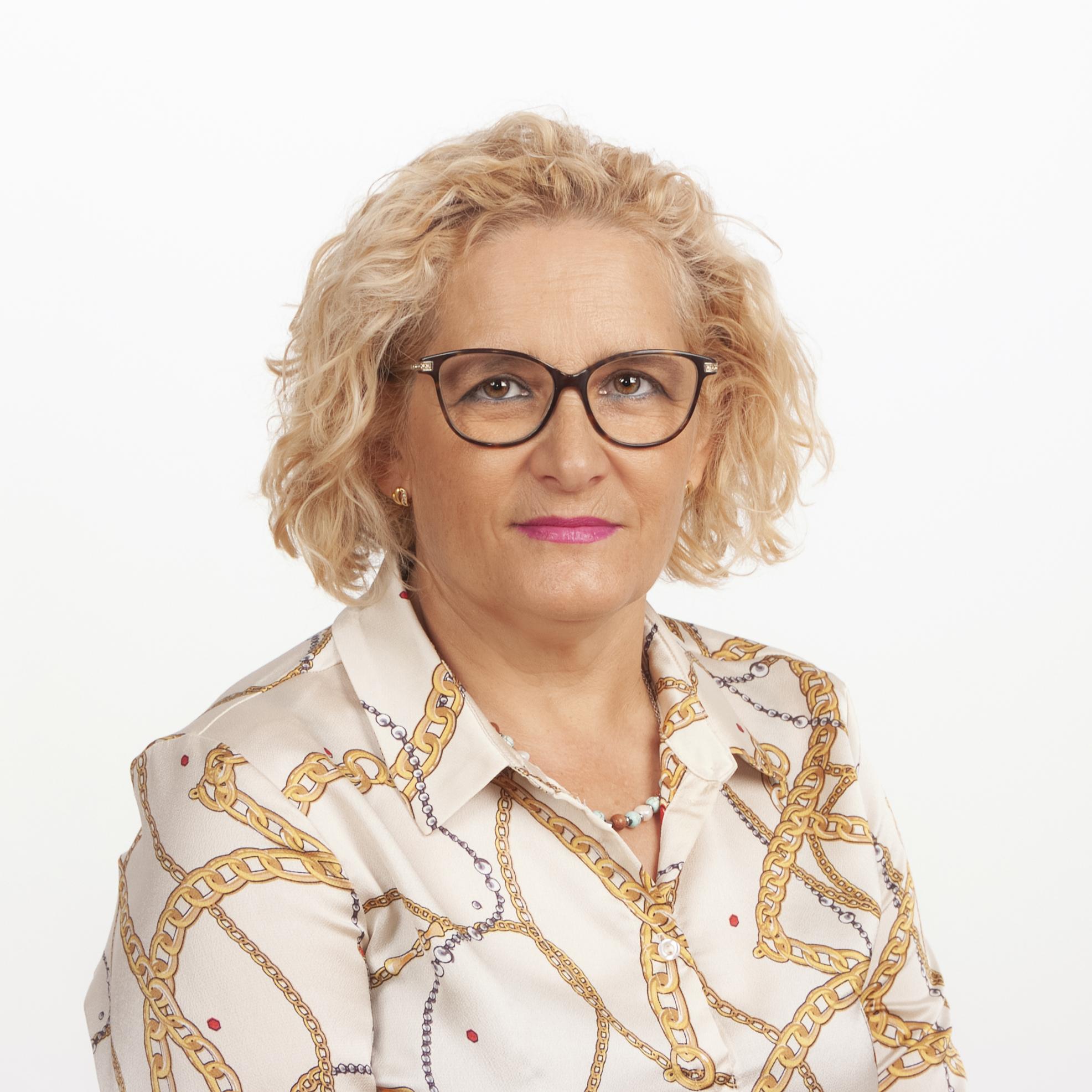 MARIA JOAQUINA LOPEZ GARCIA