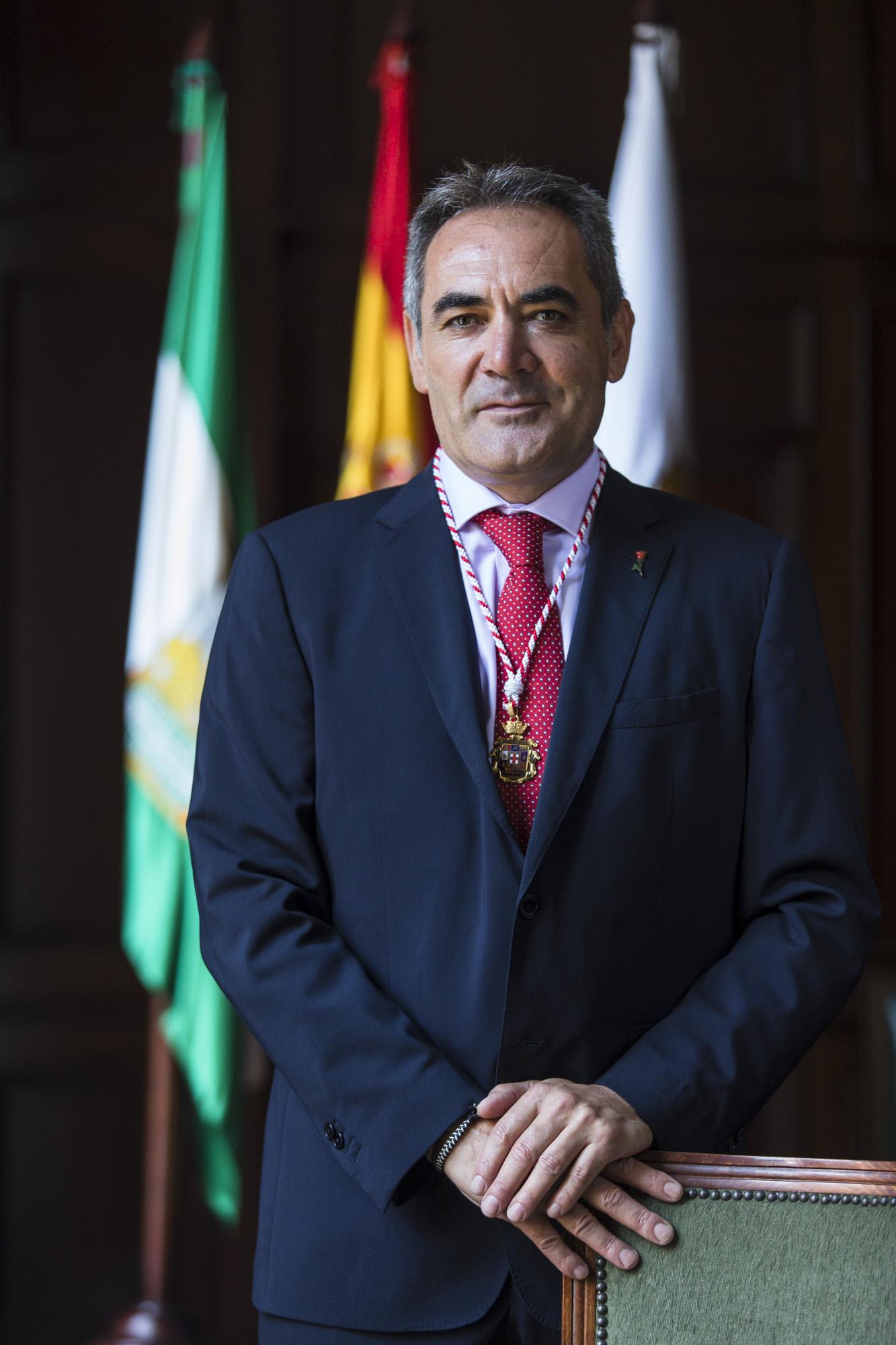 Marcelino López Valverde