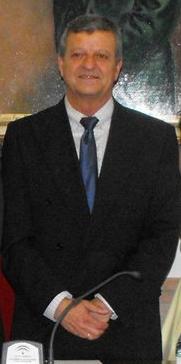 Miguel Martinez-Carlón Manchón