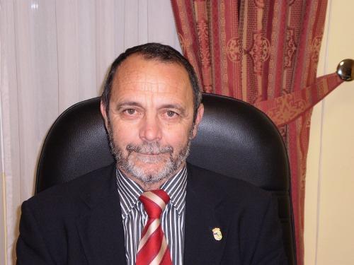 JOSE BERRUEZO PADILLA