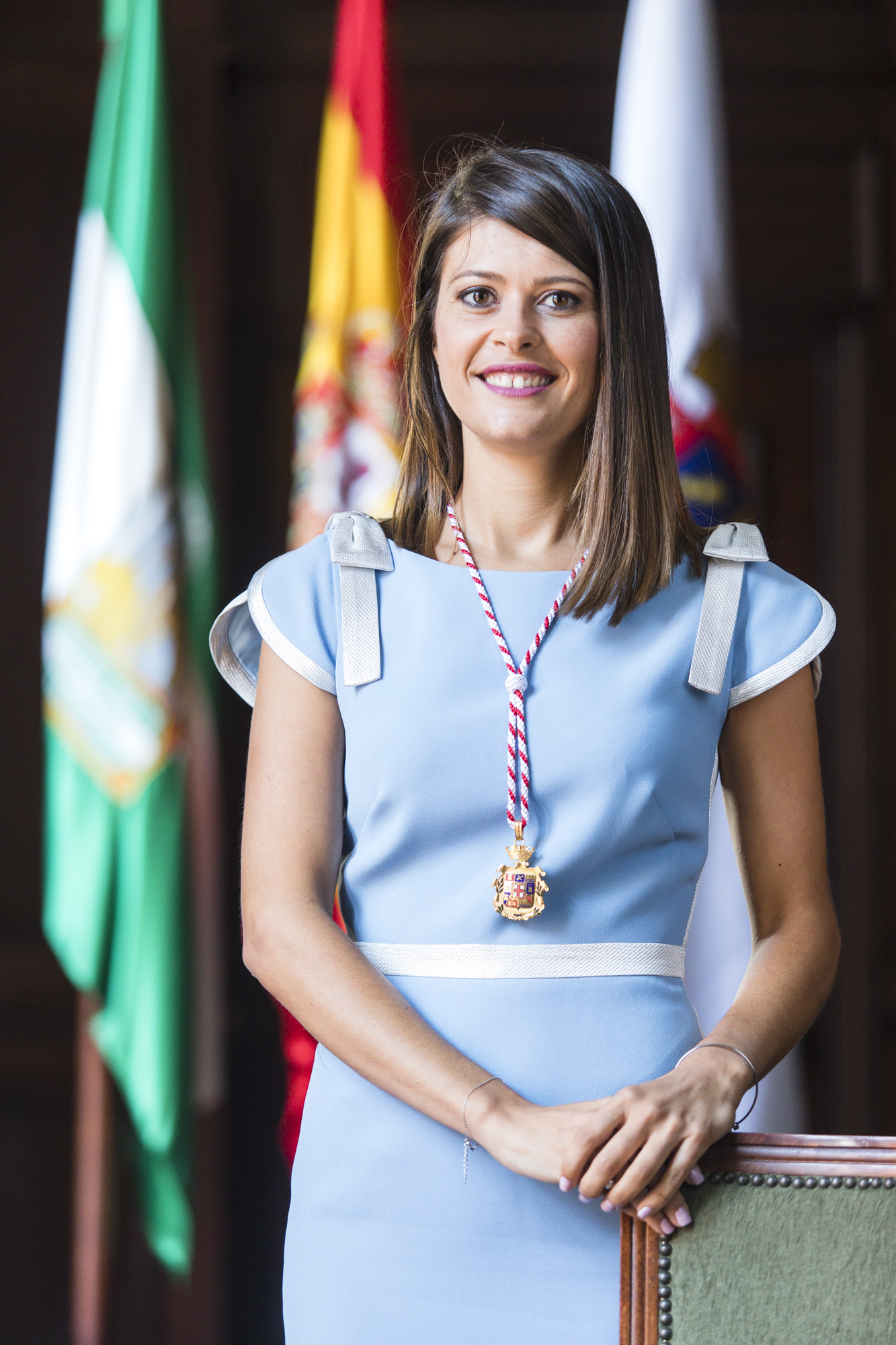 Ángeles Martínez Martínez