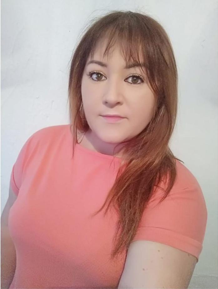 Maria Raquel Sánchez Casanova