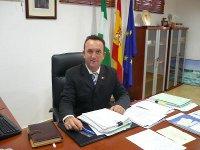 Ángel Collado Fernández