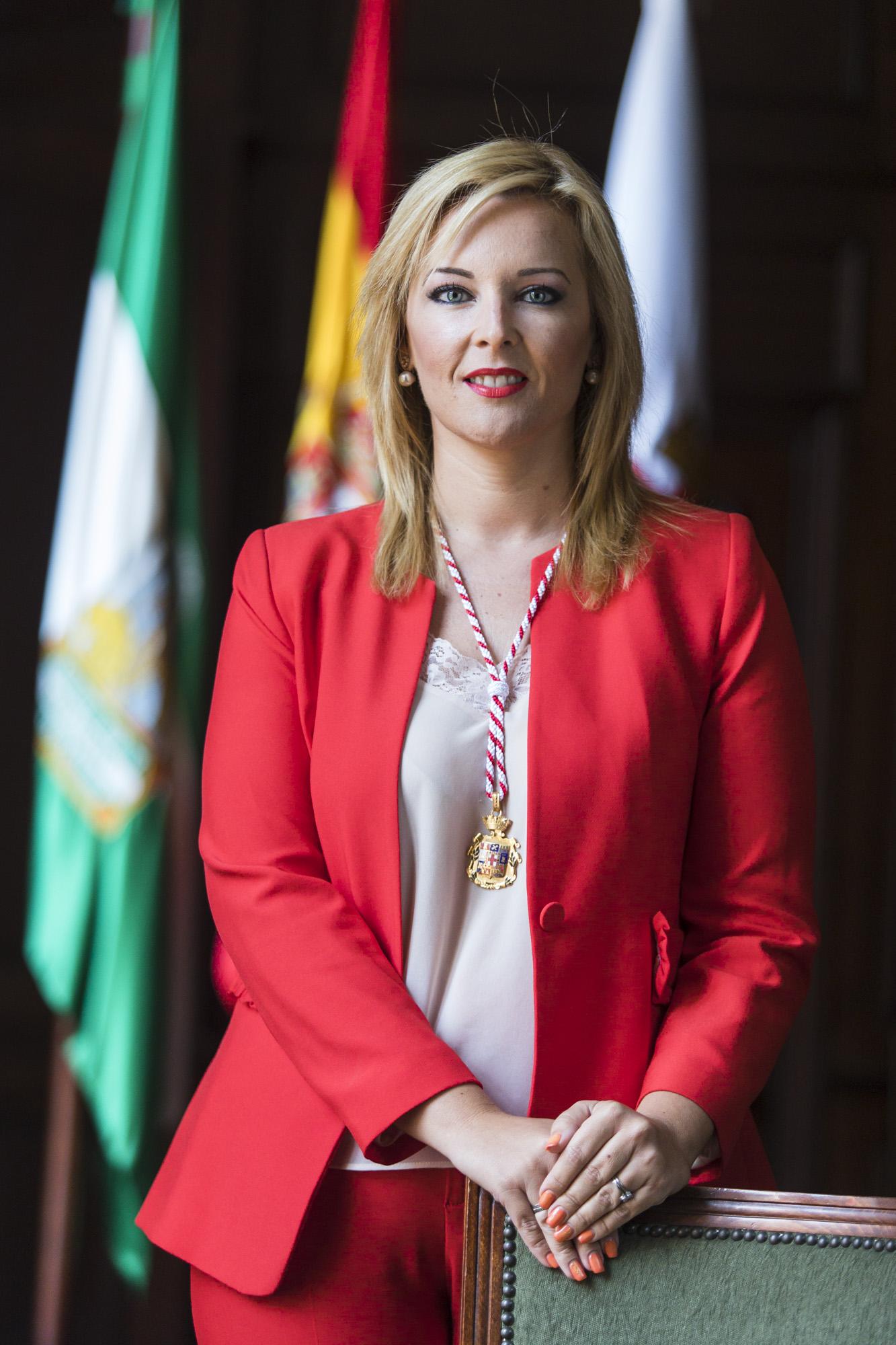 María Teresa Piqueras Valarino