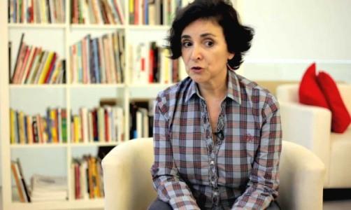 Ana Lartitegui