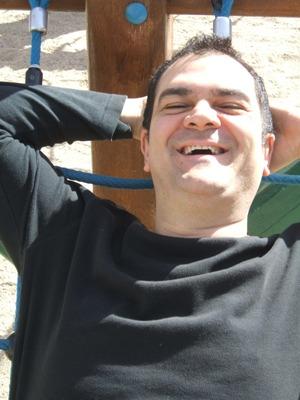 Rafael Ordóñez