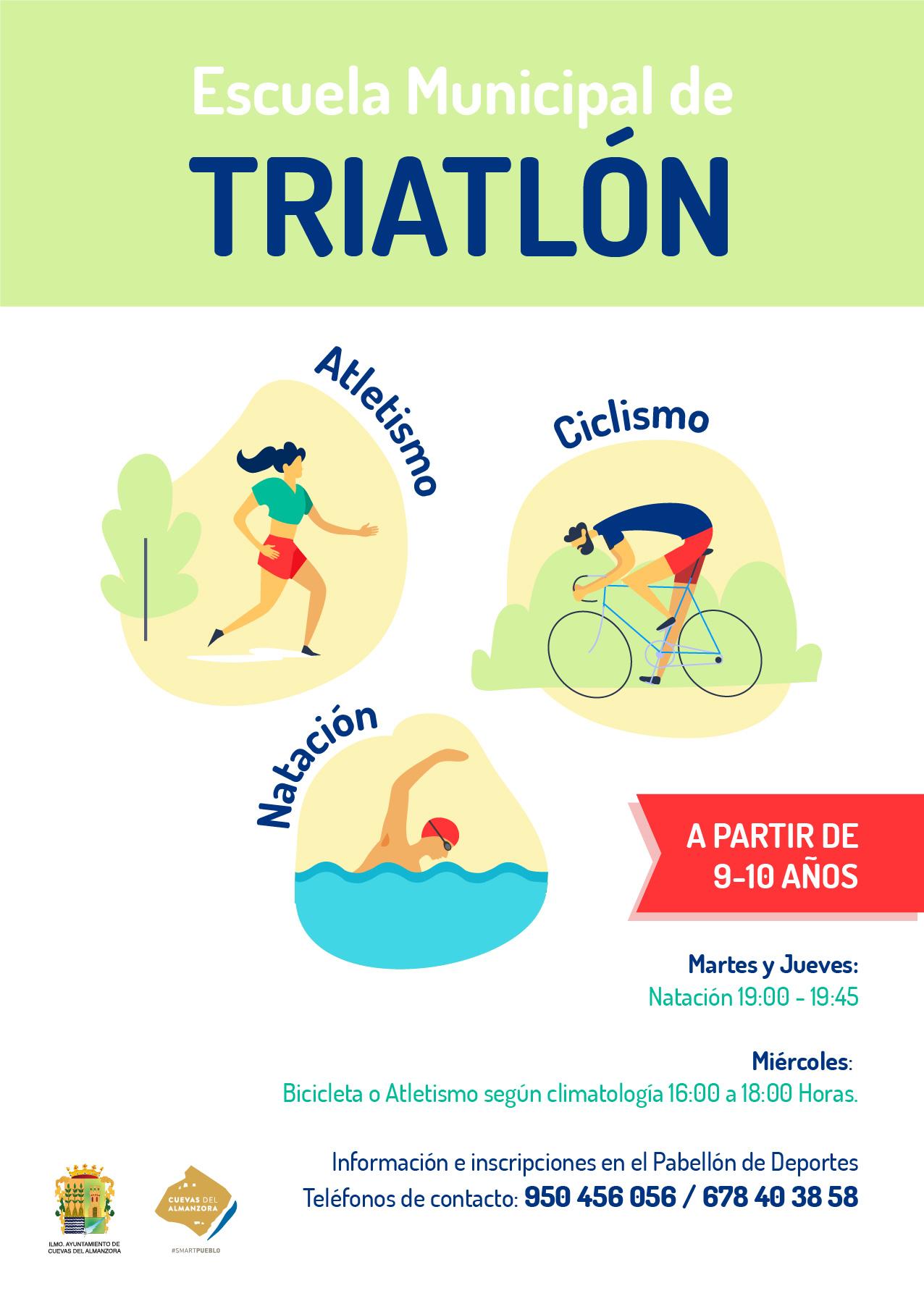 38 Juegos Deportivos Municipales Calendario.Diputacion Provincial De Almeria Area De Deporte