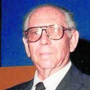 Berenguel Escámez, José