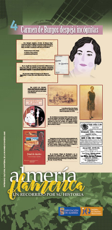 panel flamenco 4