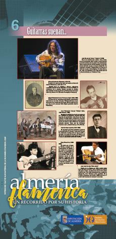 panel flamenco 6
