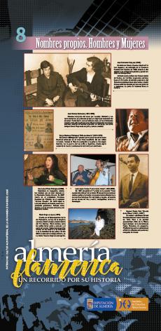 panel flamenco 8