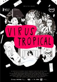 Virus Tropìcal