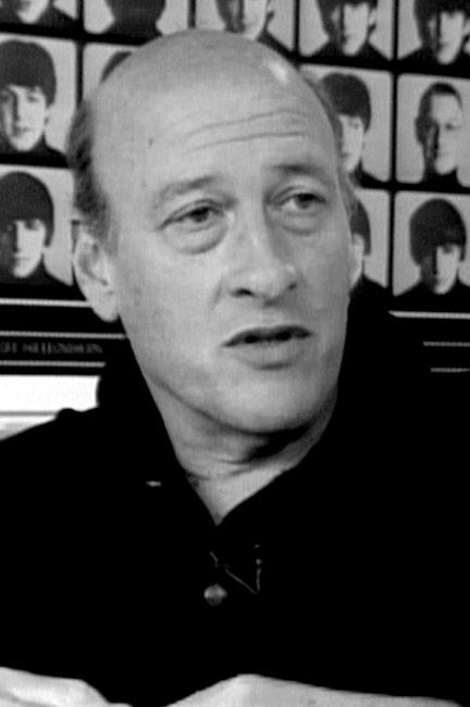 2006 | Richard Lester