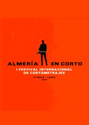 I Certamen | 2002
