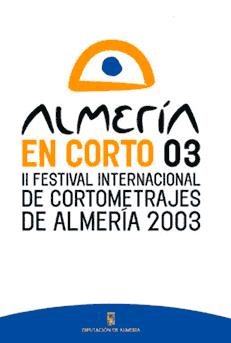 II Certamen | 2003