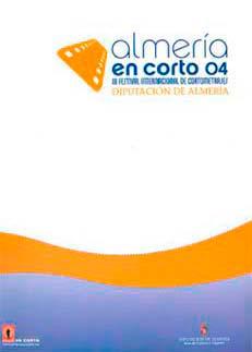 III Certamen | 2004