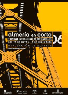 V Certamen | 2006