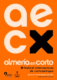 X Certamen | 2011