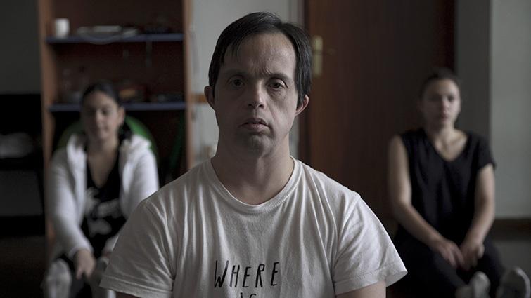Clase Magistral Dir Actores Mateo Cabeza