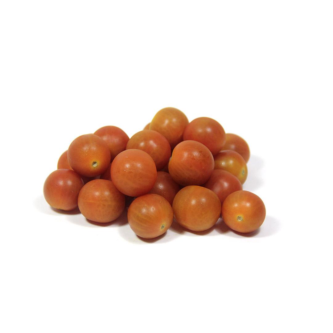 Cherry redondo