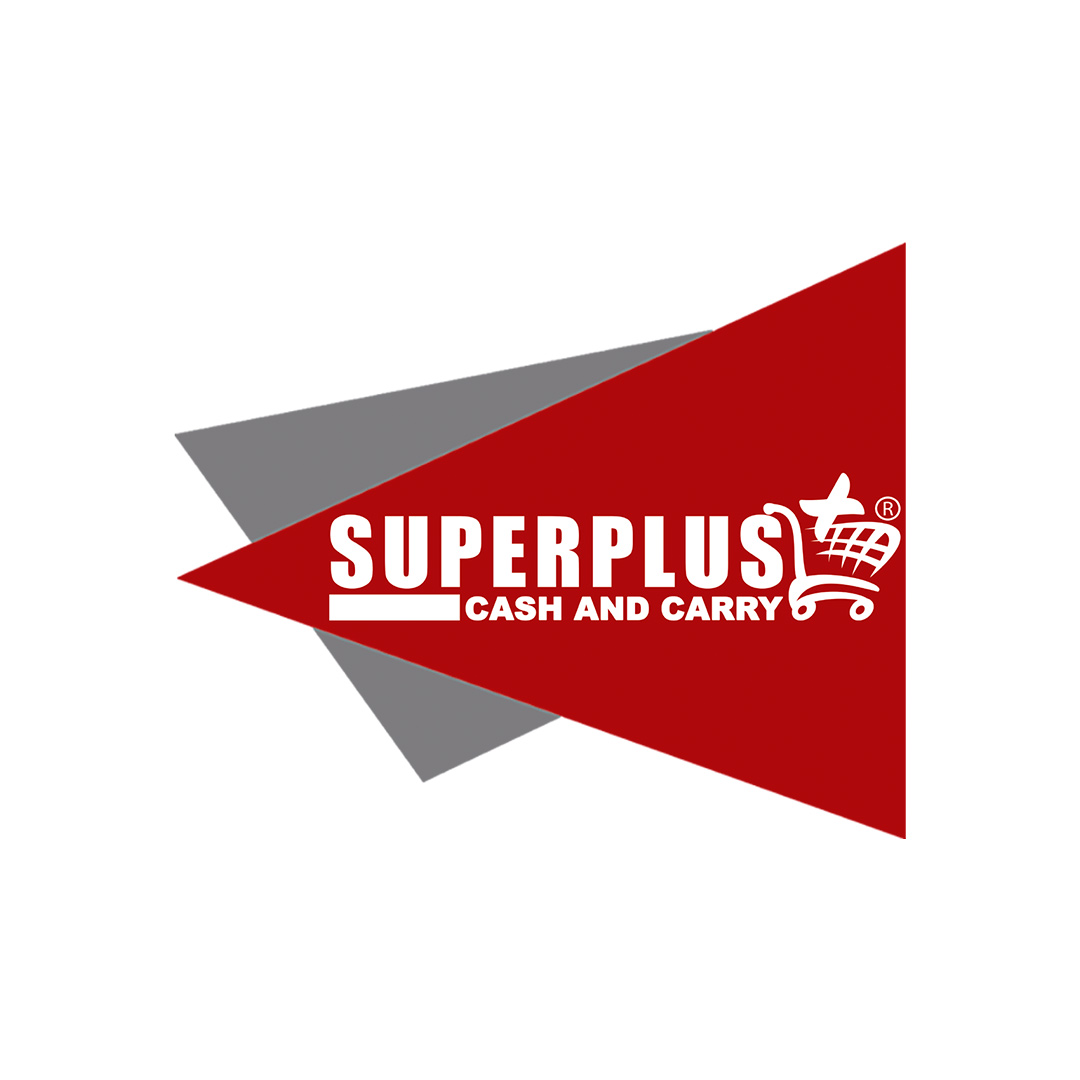 Superplus Supermercados