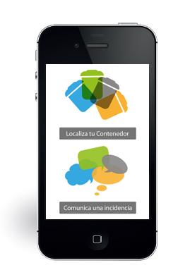 iphone_inicio