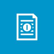 Formularios e impresos