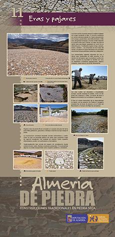 piedra seca panel 11