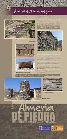Piedra seca panel 4