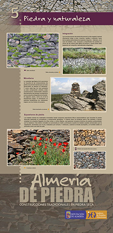 piedra seca panel 5
