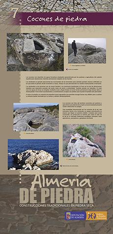 piedra seca panel 7