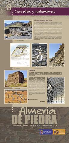 piedra seca panel 8