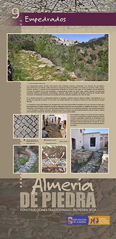 piedra seca panel 9