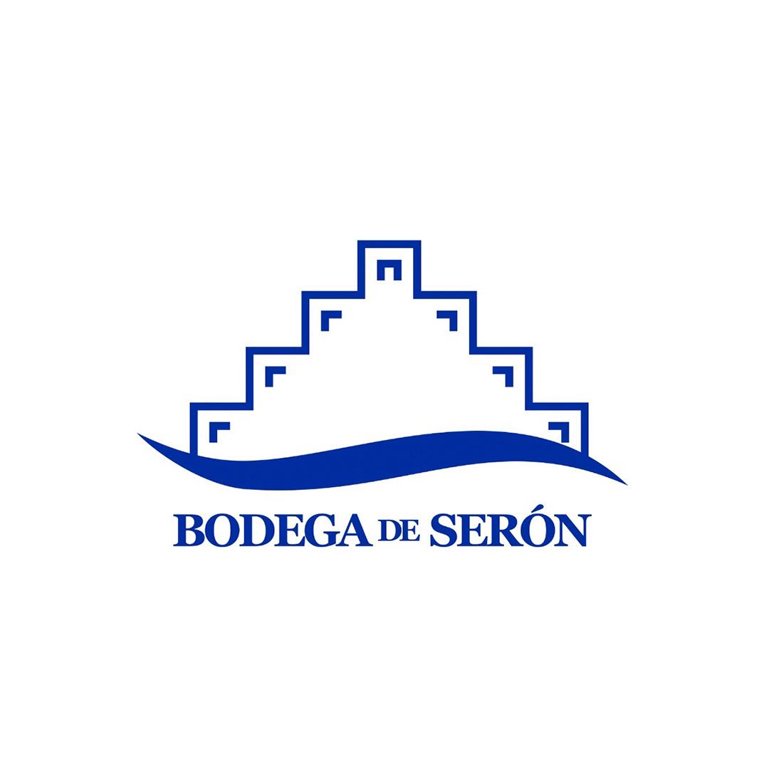BODEGA DE SERÓN