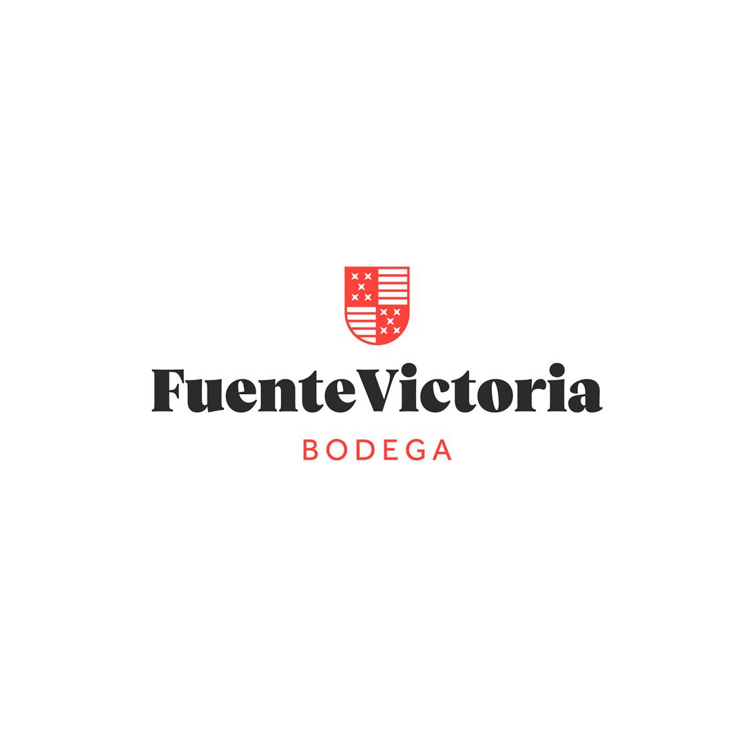 Bodega Fuente Victoria