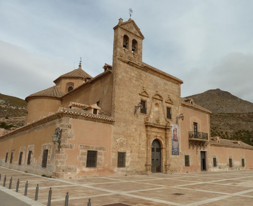 Detalle de la fachada de ingreso © Fotografía: María Navarro