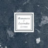 Romances y leyendas del interior