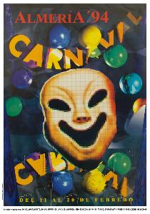 carnaval 1994