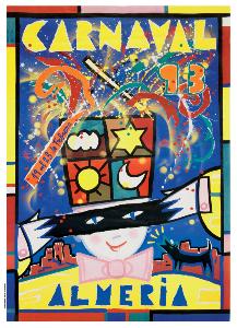 carnaval 1993