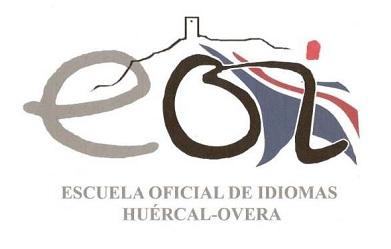 Presentacion escuela oficial de idiomas ayuntamiento de for Oficina virtual junta de andalucia educacion