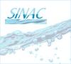 Enlace al Sistema de Información de Aguas de Consumo
