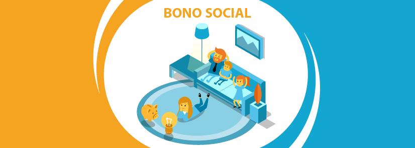Bono Social Electricidad