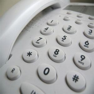 Bono Social Teléfono