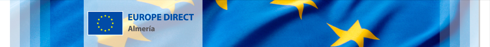 Iniciativas Europeas