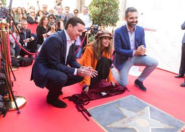 FICAL reúne a los festivales de cine de la provincia para generar sinergias y fortalecer la industria audiovisual de Almería