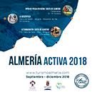 Almeria Activa