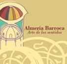 Rutas por la Almería Barroca