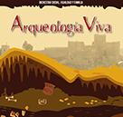 Arqueología Viva