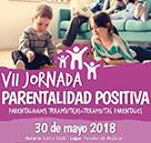 parentalidad-positiva